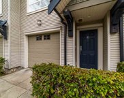 2978 Whisper Way Unit 21, Coquitlam image
