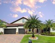 8173 Chilton Drive, Orlando image
