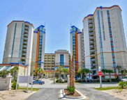 5200 N Ocean Blvd. Unit 1053, Myrtle Beach image