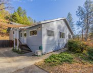 21999  Placer Hills Road, Colfax image