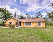 3480 2nd Ave Se, Naples image