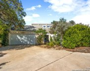 1831 Deer Mountain St, San Antonio image