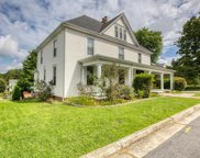 201 W. Strother St., Marion image