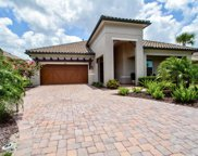 4824 Royal Dornoch Circle, Bradenton image