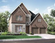 89 Madrone Terrace Place, The Woodlands image