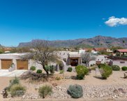 10762 E Sleepy Hollow Trail, Gold Canyon image