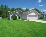 37036 SOUTHERN GLEN WAY, Hilliard image