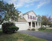 6008 Twin Pine Drive, New Albany image