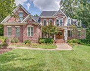 1007 Blakefield Dr, Brentwood image