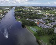 392 Golfview Road Unit #H, North Palm Beach image