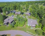 2574 Highlander Drive Unit #71, Harbor Springs image