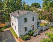 12 Cottage Ln, Beverly, Massachusetts image