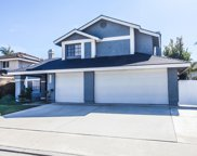 11554 Willowood Court, Moorpark image