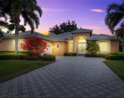 1596 Ballantrae Court, Port Saint Lucie image