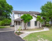 612 Canyon Rim Dr, Dripping Springs image