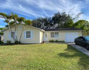 332 SW Voltair Terrace, Port Saint Lucie image