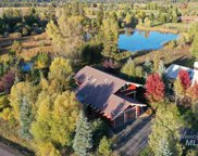 210 Little Pond Court, McCall image
