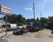 8195 Nw 17th Ave, Miami image