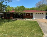 431 Hillcrest  Drive, Statesville image