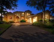 11659 SW Aventino Drive, Port Saint Lucie image