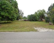 8075 Mcdaniel DR, North Fort Myers image