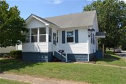 919 Crowell Avenue, Central Chesapeake image