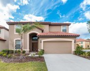 2641 Tranquility Way, Kissimmee image