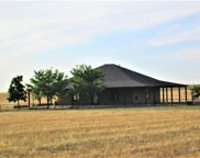 18512 County Road 22, Fort Lupton image
