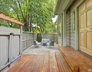 3239 37th Ave S, Seattle image