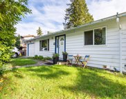 262 Roscow  St, Parksville image