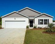359 Spruce Pine Way, Conway image