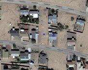 8572 W Raven Drive Unit #855, Arizona City image