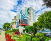 2401 S Ocean Blvd. S Unit 1068, Myrtle Beach image