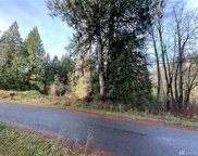 448 XX SE Edgewick Rd, North Bend image