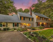 54 Woodland Dr, Oyster Bay Cove image
