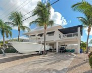 56 W Plaza Del Sol, Other City - Keys/Islands/Caribbean image