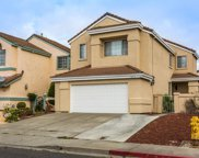 1484 Whitby Way, Suisun City image
