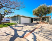 1627 Annadel Avenue, Rowland Heights image