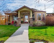 234 NW 9th, Redmond, OR image