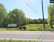 1045 Kennerly & Owen Lowmans Road, Irmo image