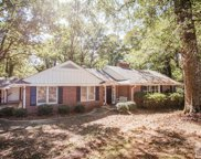505 Westview Drive, Athens image