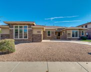 18581 E Old Beau Trail, Queen Creek image
