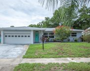 1631 Fortune Drive, Clearwater image