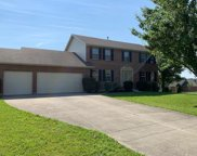 5942 Franklin  Trail, Liberty Twp image