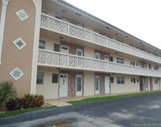 400 Ne 20 Th Unit #B114, Boca Raton image