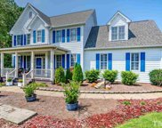 900 Broadhaven Drive, Raleigh image