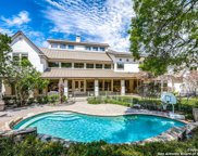 26930 Ranchland View, Boerne image