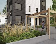 10710 A Greenwood Ave N, Seattle image