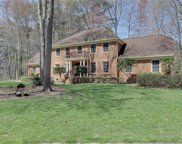 508 Country Club Court, South Chesapeake image