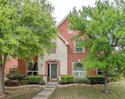 4174 Honor Drive, Frisco image